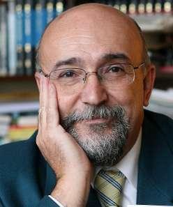 Pedro Pablo Gutiérrez asume la presidencia de Amigos de la Ópera