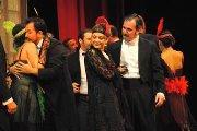 Temporada 2011. La Traviata